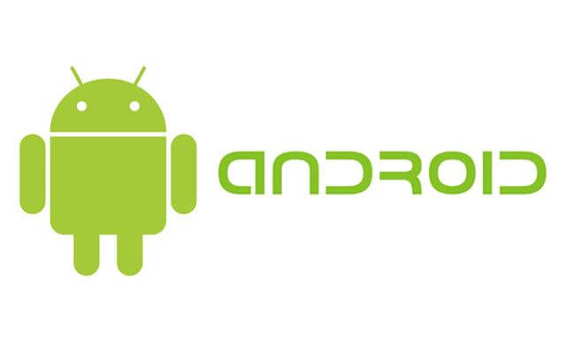 noticias android
