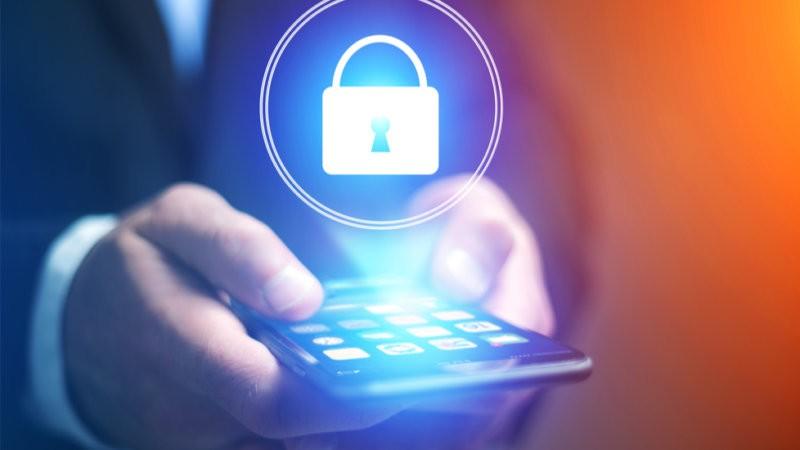 tendencias de seguridad móvil