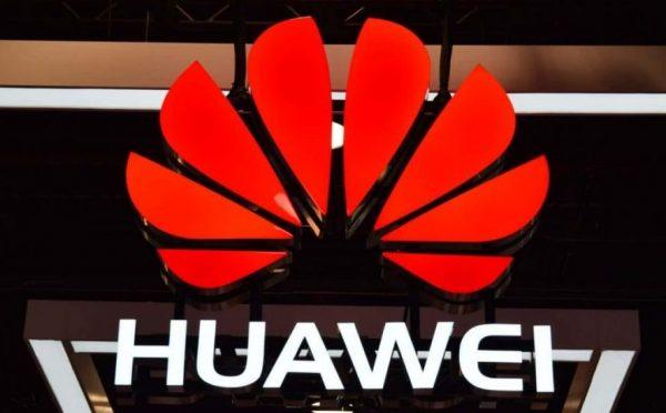 bloquear las ventas de Huawei y ZTE en Estados Unidos