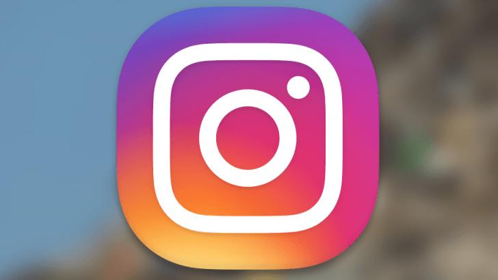 Instagram activó el modo horizontal en la línea de tiempo