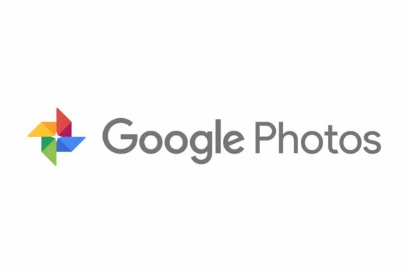 Los Albumes de Google Fotos duplican su capacidad