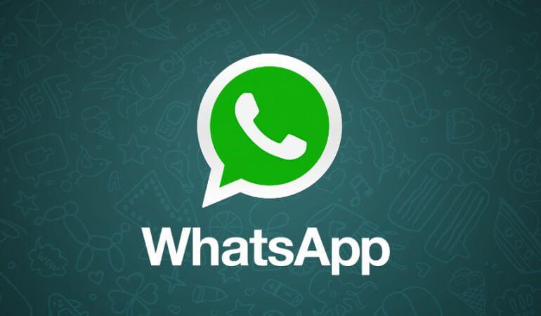 fallo en whatsapp