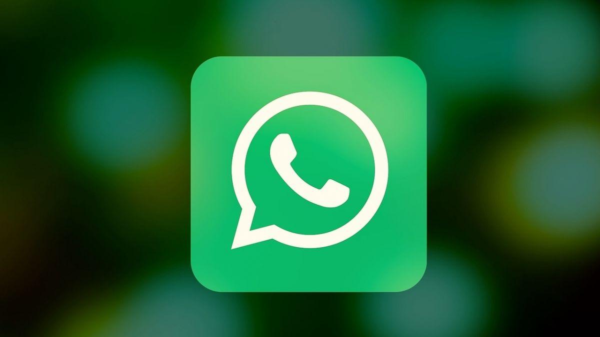 Whatsapp no tiene una falla de seguridad