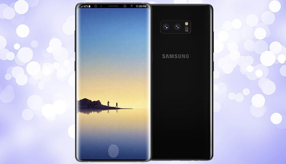 cronograma de actualizaciones Samsung