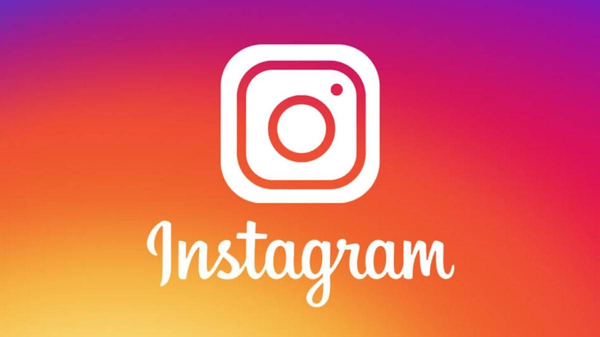 cómo poner música a instagram